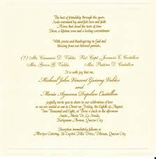 proper wedding invitation wording proper wedding invitation wording to inspire you in creating