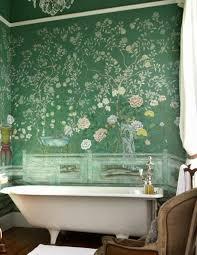 badezimmer tapete modernes badezimmer verschiedene mögliche stile fürs moderne bad