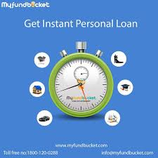 17 best images about personal loan on pinterest stables