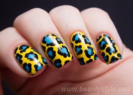 nail art design for short nails u0026 nails care tips