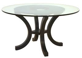 Wrought Iron Patio Coffee Table Coffee Table Marvelous Wrought Iron Outdoor Coffee Table Iron
