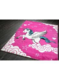 tapis rond chambre b tapis chambre bebe fille avec tapis rond chambre b b images lestapis