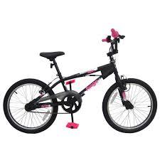 avigo motocross bike boys u0027 bikes kids u0027 bikes toys r us