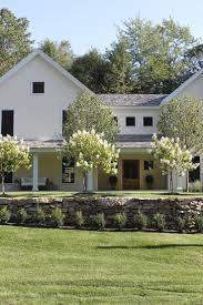188 best house exteriors images on pinterest facades door entry