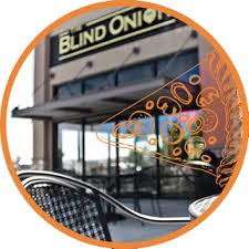 Blind Onion Elko Nv Blind Onion One Awesome Pizza Spot