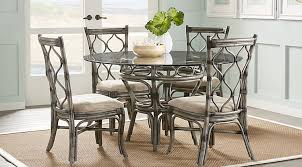 Dining Room Tables Set Affordable Casual Dining Room Sets Rooms To Go Furniture