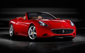Ferrari California Specs - 2009 ferrari california red motor car specs