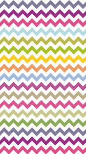 coral chevron wallpaper 31 images