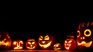 halloween hd wallpapers happy halloween background hd clipartsgram com