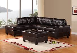 Leather Sofa Stain Remover by 100 Beautiful Sectional Sofas Under 1 000