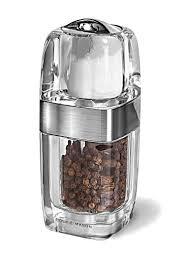 243 best salt and pepper grinder u0026 shakers images on pinterest