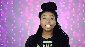 sew in hairstyles with braids how to loosen tight sew in weaves tight braids video dailymotion