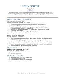 Sample Resume Paralegal by Curriculum Vitae Best Paralegal Resume Sample Office Clerk