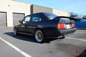Bmw M3 Turbo - bmw e30 m3 built turbo charged stroked 2 8 liter precision 6262