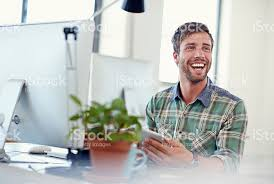Man On Computer Meme - check out this latest meme stock photo more pictures of 2015 istock