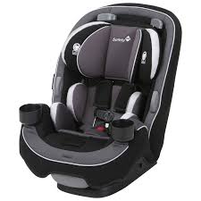 black convertible cars convertible car seats baby car seats u0026 accessories best buy canada