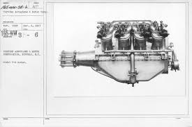motor corporation file airplanes engines curtiss aeroplane and motor corporation