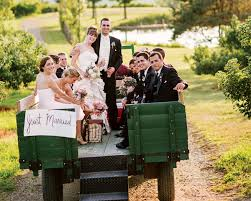 bucolic bliss six autumn wedding venues in new england