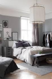 Scandinavian Inspired Bedroom The 25 Best Scandinavian Bedroom Benches Ideas On Pinterest
