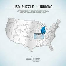 Maps Indianapolis Indianapolis Map Usa Map Of Usa Indianapolis Indiana Usa