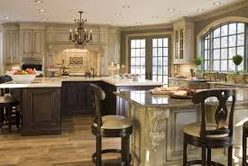 high end kitchen islands kitchen kitchen island with hob and sink breakfast bar stool