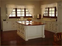 kitchen island bench for sale kitchen islands with breakfast bar sponsored links kitchen