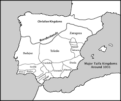 map of spain colouring pages page 2 within elf coloring pages