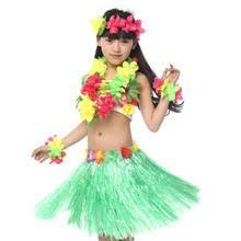 online get cheap hawaiian dance costumes aliexpress com alibaba