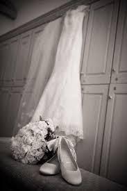 wedding wishes birmingham adam broodwood baptist overton cc birmingham al