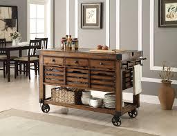 Home Depot Cart by Kaif Kitchen Cart