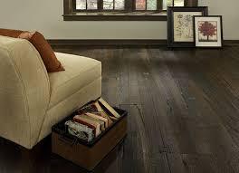 different types of warranties for hardwood floors dallas fort