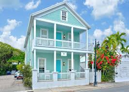 Red Barn Theatre Key West Fl Key West Fl United States The Truman Suites 4 Luxury Suites