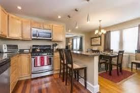 meubler une cuisine modele de cuisine americaine comment meubler votre cuisine semi