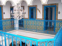 Les Belles Maisons Top 21 Des Plus Belles Maisons D U0027hôtes Pour Les Couples En Tunisie