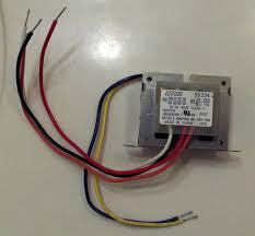 24v transformer wiring diagram gooddy org
