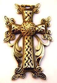 armenian crosses articles home