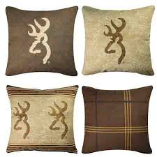Browning Wall Decor 39 Best Browning Buckmark For The Home U0026 Hunting Decor Images On