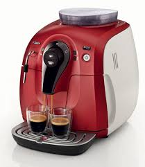 saeco coffee machines xmall steam