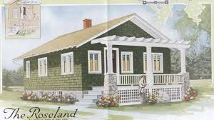 pictures bungalow kit homes free home designs photos