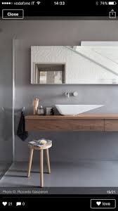 67 best bathroom u003e inspiration images on pinterest architecture