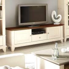 Wohnzimmer Ideen Bunt Landhaus Wohnzimmer Weiß Haus Design Ideen Erstaunlich Adorable