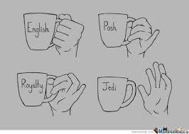 Tea Meme - drinking tea meme tea best of the funny meme