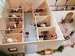 Toy Wooden Barns For Sale 9 Best Homemade Toys Images On Pinterest Quiet Books Animals
