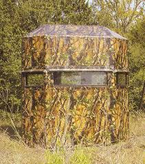 Ghost Hunting Blinds 156 Best Hunting Blinds And Mis Images On Pinterest Shooting