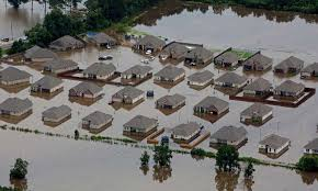 Louisiana travel poems images Poem for the louisiana flood 39 home sweet home 39 houston chronicle jpg