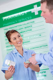 how to write a resume for pharmacy technician how to become a pharmacy technician in connecticut mxcc blog any