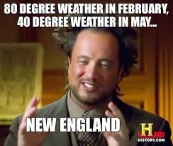 Best New Memes - 751 best new england pride images on pinterest new england