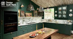 Bespoke Kitchen Designs by Kitchen Design Nepal Modular Kitchen Designs Sleek The Kitchen