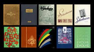 year books all jmu yearbooks jmu yearbooks 1910 2015