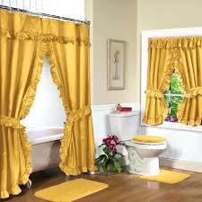 rideaux cuisine rideaux cuisine originaux les de sacparations design rideau amanda